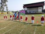 Sports Day KG