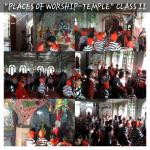 places of worship visit