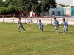 Sports day : Class-1